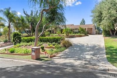 3019 San Juan Drive, Fullerton, CA 92835 - MLS#: PW18229084