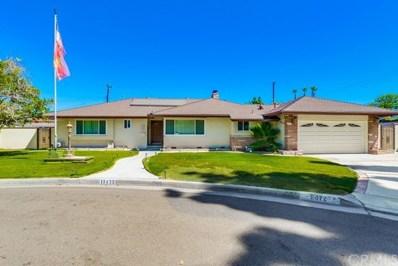 11472 Montclair Court, Garden Grove, CA 92841 - MLS#: PW18229117