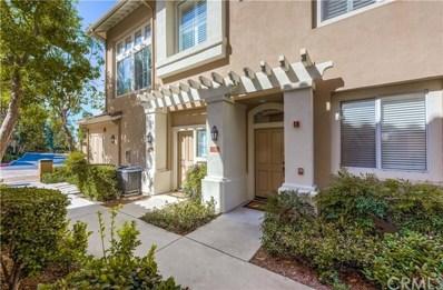 2671 Dunstan Drive, Tustin, CA 92782 - MLS#: PW18229279