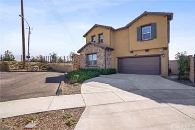 2908 E South Street, Anaheim, CA 92806 - MLS#: PW18229318