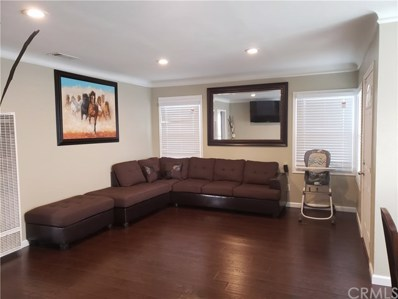 3208 Cedar Avenue, Lenwood, CA 90262 - MLS#: PW18229473