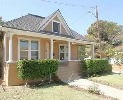 4048 9th Street, Riverside, CA 92501 - MLS#: PW18229477
