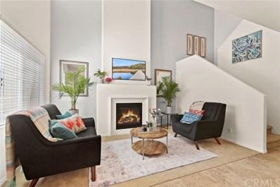 3080 N Juneberry Street, Orange, CA 92865 - MLS#: PW18229514