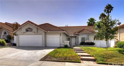 30893 Wellington Circle, Temecula, CA 92591 - MLS#: PW18229522