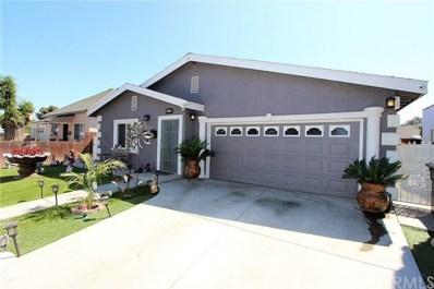 512 E Truslow Avenue, Fullerton, CA 92832 - MLS#: PW18229599