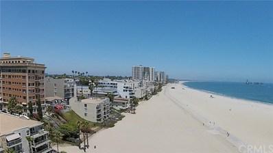 1000 E Ocean Boulevard UNIT 402, Long Beach, CA 90802 - MLS#: PW18229618