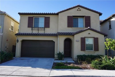 9932 Pear Drive, Westminster, CA 92683 - MLS#: PW18229798