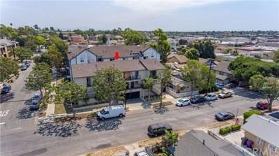 1490 Orizaba Avenue, Long Beach, CA 90804 - MLS#: PW18229961