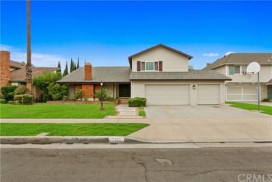 3123 N Hartman Street, Orange, CA 92865 - MLS#: PW18230253