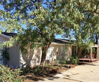 21130 Lillian Lane, Temecula, CA 92590 - MLS#: PW18230452