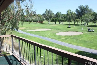 1525 Walnut Leaf Drive UNIT 210, Walnut, CA 91789 - MLS#: PW18230594