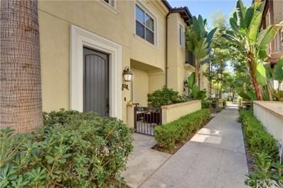678 S Casita Street, Anaheim, CA 92805 - MLS#: PW18230602