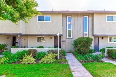 5624 Cajon Avenue, Buena Park, CA 90621 - MLS#: PW18230624