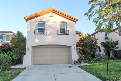 19914 Christopher Lane, Saugus, CA 91350 - MLS#: PW18230662