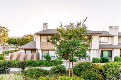 44 Candlewood Way, Buena Park, CA 90621 - MLS#: PW18230716