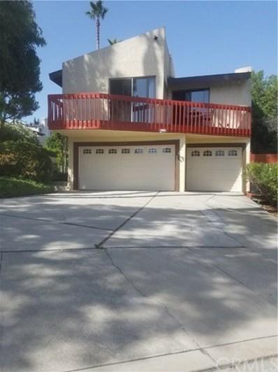 1122 Dolores Road, San Pedro, CA 90731 - MLS#: PW18230834