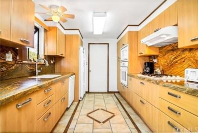 13102 Roberta Place, Garden Grove, CA 92843 - MLS#: PW18230851
