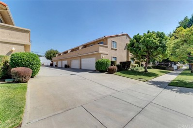 128 S Pennsylvania Avenue UNIT B, Glendora, CA 91741 - MLS#: PW18230973