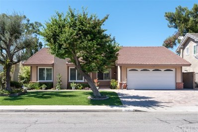 7133 E Drake Drive, Anaheim Hills, CA 92807 - MLS#: PW18231226