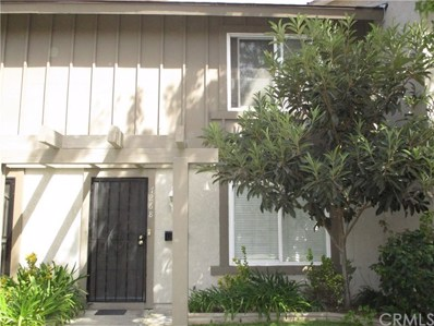 7268 Penn Way, Stanton, CA 90680 - MLS#: PW18231383