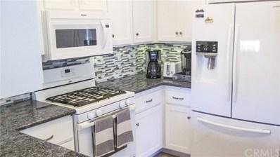 7826 E Horizon View Drive, Anaheim Hills, CA 92808 - MLS#: PW18231474