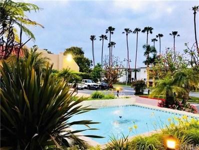 1094 Palo Verde Avenue, Long Beach, CA 90815 - MLS#: PW18231542
