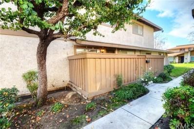17672 Palo Verde Avenue, Cerritos, CA 90703 - MLS#: PW18231643