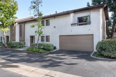 19012 E Country UNIT 1, Orange, CA 92869 - MLS#: PW18231660