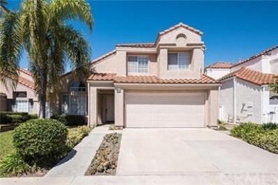 18 Trapani, Irvine, CA 92614 - MLS#: PW18231718