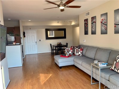 1801 E Katella Avenue UNIT 3025, Anaheim, CA 92805 - MLS#: PW18231911