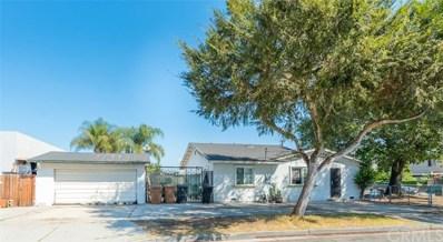 149 Edward Avenue, Fullerton, CA 92833 - MLS#: PW18231941