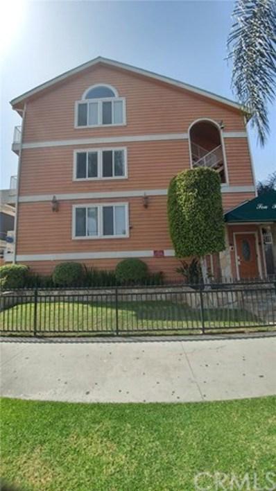 637 Atlantic Avenue UNIT 8, Long Beach, CA 90802 - MLS#: PW18232106