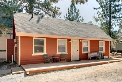 154 Leonard Lane, Sugar Loaf, CA 92386 - MLS#: PW18232112