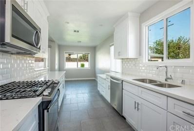 9094 Cranford Avenue, Arleta, CA 91331 - MLS#: PW18232184