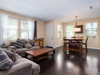 12 Jaynes Place, Buena Park, CA 90621 - MLS#: PW18232393