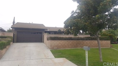 15064 La Capelle Road, La Mirada, CA 90638 - MLS#: PW18232493
