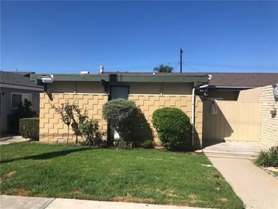 213 S Acacia Avenue, Fullerton, CA 92831 - MLS#: PW18232511