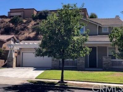 33961 Pinehurst Drive, Yucaipa, CA 92399 - MLS#: PW18232560