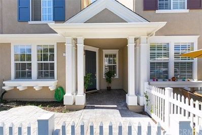 24 Wildflower Place, Ladera Ranch, CA 92694 - MLS#: PW18232755