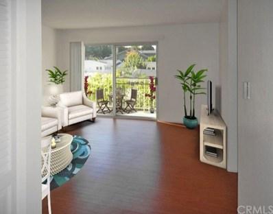 523 Ashland Avenue, Santa Monica, CA 90405 - MLS#: PW18232766