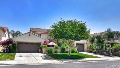 7336 Sungold Avenue, Eastvale, CA 92880 - MLS#: PW18232836