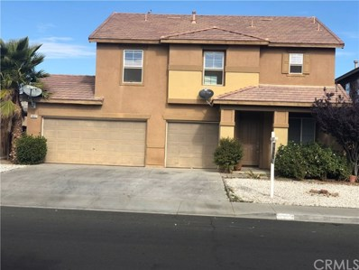 14012 Jockey Lane, Victorville, CA 92394 - MLS#: PW18232891