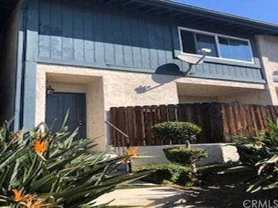 764 N Glendora Avenue, Covina, CA 91724 - MLS#: PW18232908