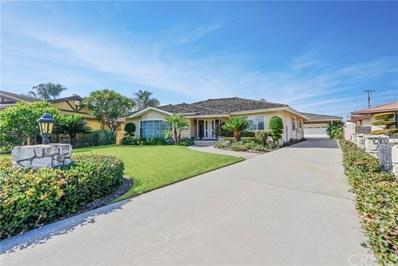 12101 Julius Avenue, Downey, CA 90242 - MLS#: PW18233215