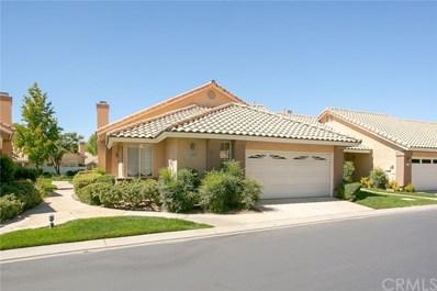 595 La Quinta Drive, Banning, CA 92220 - MLS#: PW18233326