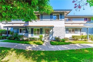 11075 Kibbins Circle, Stanton, CA 90680 - MLS#: PW18233393