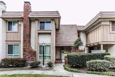 12785 Newhope Street, Garden Grove, CA 92840 - MLS#: PW18233622