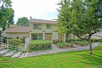 20041 Esquiline Avenue, Walnut, CA 91789 - MLS#: PW18233795