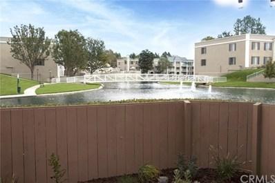 3655 S Bear Street UNIT A, Santa Ana, CA 92704 - MLS#: PW18233814