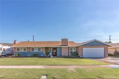 2770 E Verde Avenue, Anaheim, CA 92806 - MLS#: PW18233931